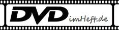 DVD-Filme aus Zeitschriften